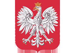 Katolicka Szkoła Podstawowa SPSK Dąbrowa Górnicza